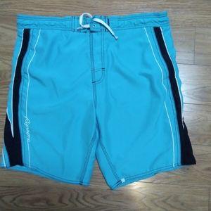 Shorts 4/20$